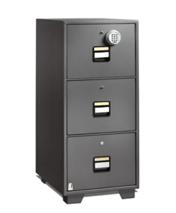 New Fire Resiting Filing Cabinet