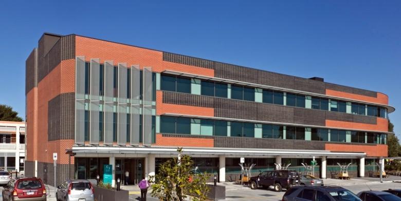 knoxhospital