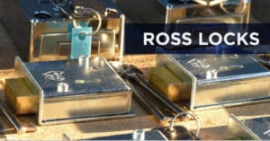 ross locks