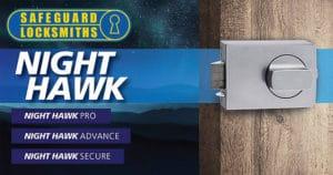20200831 lock fb