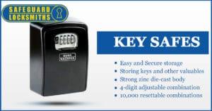 lock 20200908 feature