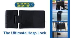 20201127 lock fb linkedin