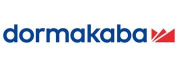 dorma kaba Logo