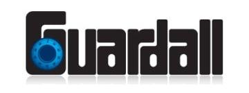 Guardall Logo