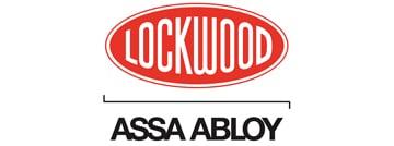 Lockwood Logo