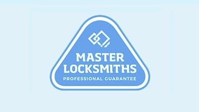 Your security locksmith professionals