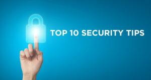 TOP10SECURITYTIPS 1