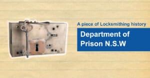20210512 prison nsw