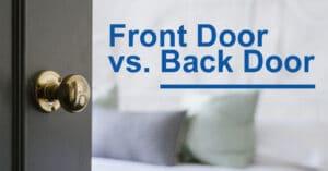 20210514 backdoor vs frontdoor 1